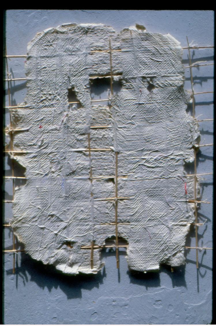 escultura_1986_01_0