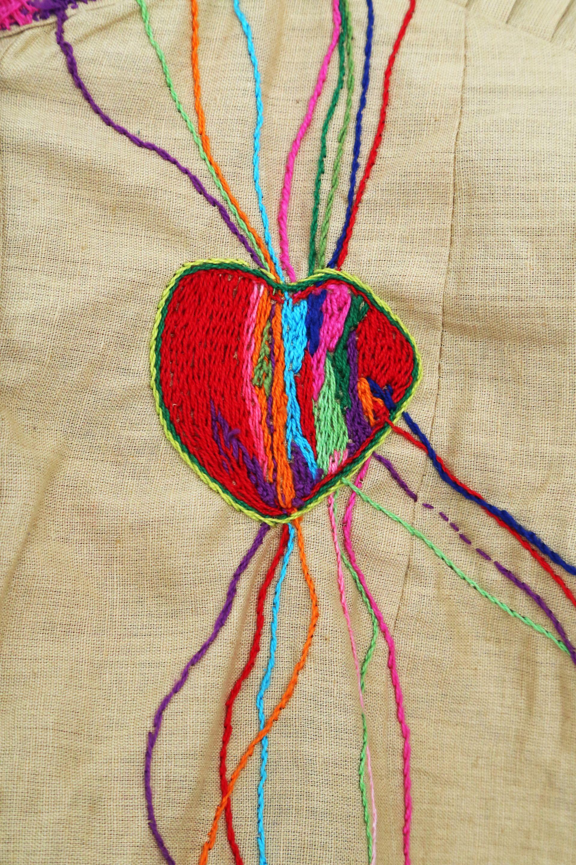bordado-color-organos del cuerpo